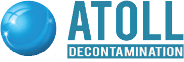 atoll-decontamination